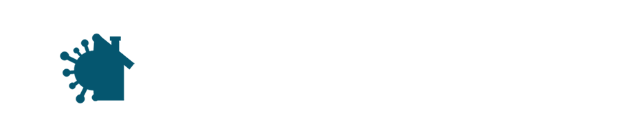 Disaster Response Rehousing
